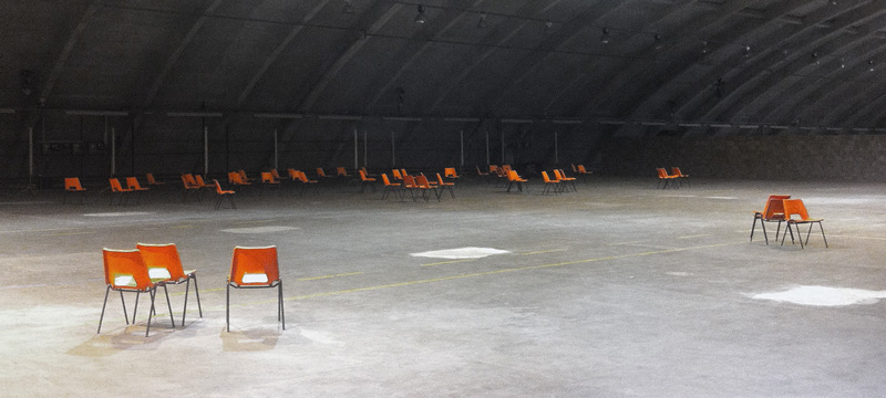 hangar 858 chairs