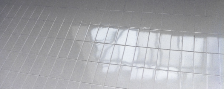 pool tiles #1